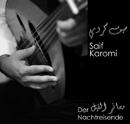 Saif Karomi - Der Nachtreisende