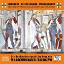 Hochmeister Marienwerder - Audioguide